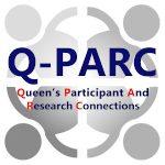 QPARC Logo